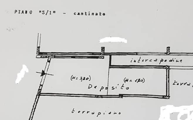 RIF. SV121