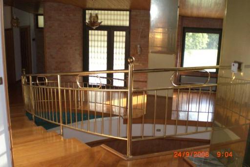 Villa vendita TAVAGNACCO (UD) - 6 LOCALI - 500 MQ - foto 2