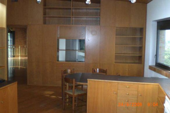 Villa vendita TAVAGNACCO (UD) - 6 LOCALI - 500 MQ - foto 4