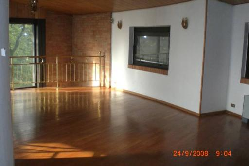 Villa vendita TAVAGNACCO (UD) - 6 LOCALI - 500 MQ - foto 3
