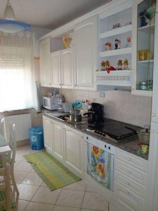 Appartamento vendita UDINE (UD) - 4 LOCALI - 70 MQ