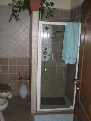 Casa Indipendente vendita REANA DEL ROJALE (UD) - 7 LOCALI - 150 MQ