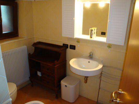 Appartamento vendita TRICESIMO (UD) - 3 LOCALI - 60 MQ