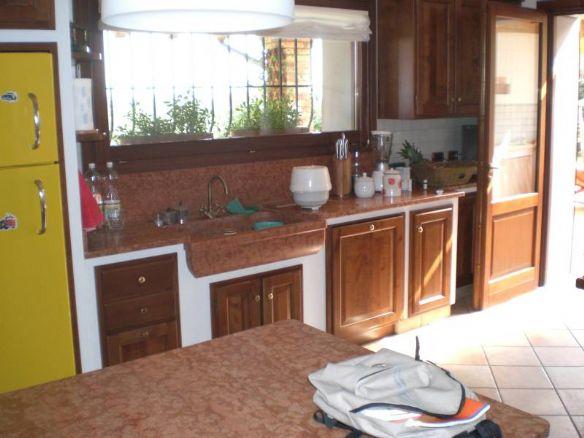 Villa vendita TRICESIMO (UD) - OLTRE 6 LOCALI - 330 MQ - foto 3