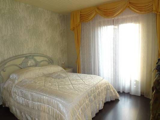 Villa vendita DIGNANO (UD) - 6 LOCALI - 450 MQ - foto 4