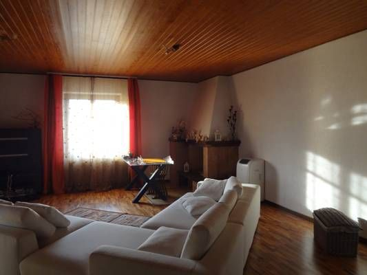Villa vendita DIGNANO (UD) - 6 LOCALI - 450 MQ - foto 3