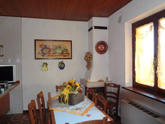 Villa vendita DIGNANO (UD) - 6 LOCALI - 450 MQ - foto 2