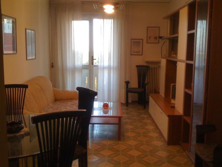 Appartamento vendita PASIAN DI PRATO (UD) - 4 LOCALI - 75 MQ
