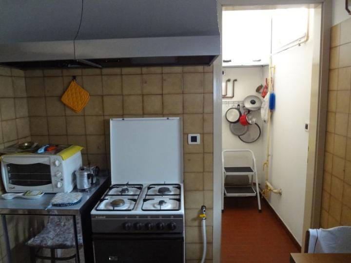 Appartamento vendita OSOPPO (UD) - 5 LOCALI - 100 MQ - foto 3