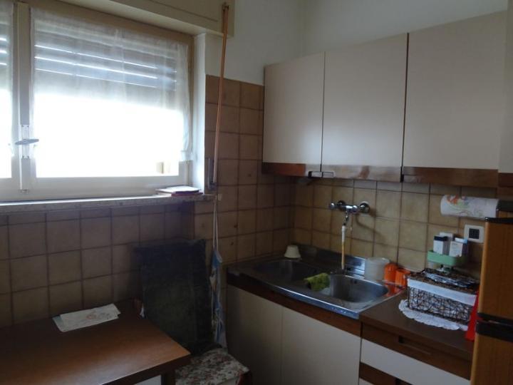 Appartamento vendita OSOPPO (UD) - 5 LOCALI - 100 MQ - foto 2