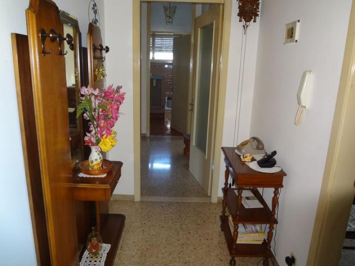 Appartamento vendita OSOPPO (UD) - 5 LOCALI - 100 MQ - foto 1