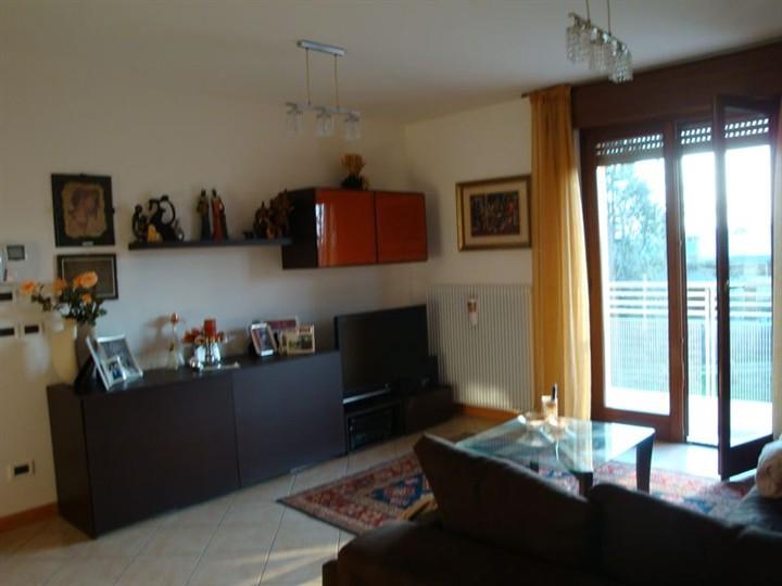 Appartamento vendita UDINE (UD) - 4 LOCALI - 110 MQ
