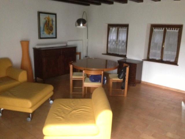 Appartamento vendita TAVAGNACCO (UD) - 4 LOCALI - 80 MQ
