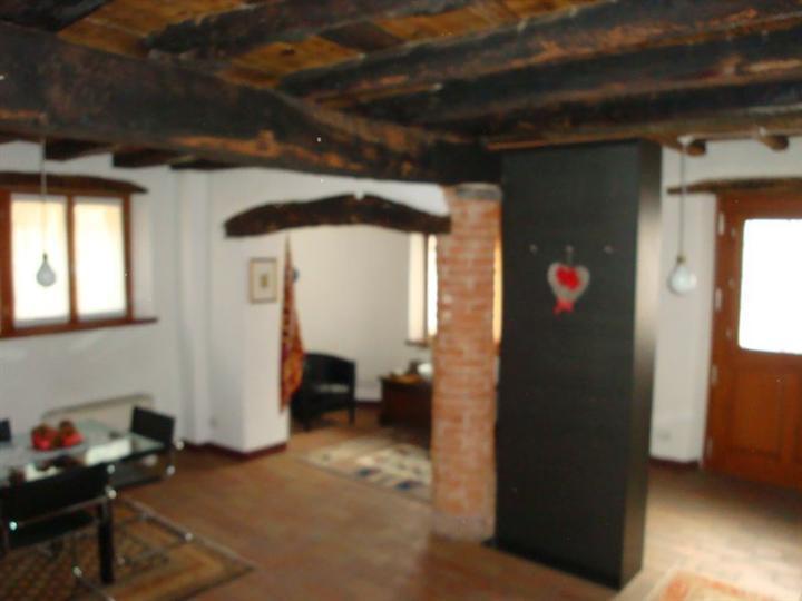 Casa Indipendente vendita TRICESIMO (UD) - 5 LOCALI - 180 MQ