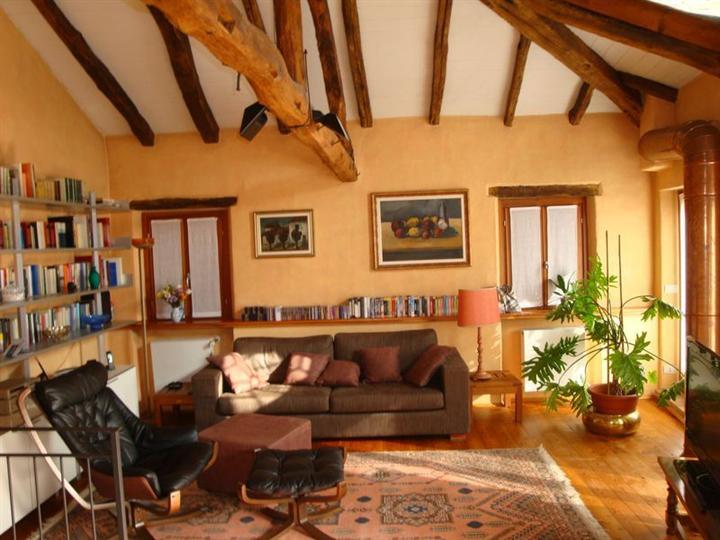 Casa Indipendente vendita TRICESIMO (UD) - 5 LOCALI - 180 MQ - foto 4