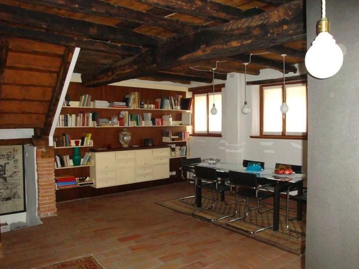 Casa Indipendente vendita TRICESIMO (UD) - 5 LOCALI - 180 MQ - foto 2
