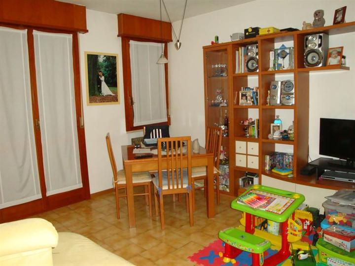 Appartamento vendita PASIAN DI PRATO (UD) - 4 LOCALI - 80 MQ