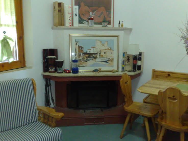 Appartamento in affitto a Pontecagnano Faiano, 2 locali, zona Zona: Pontecagnano, prezzo € 480   Cambio Casa.it
