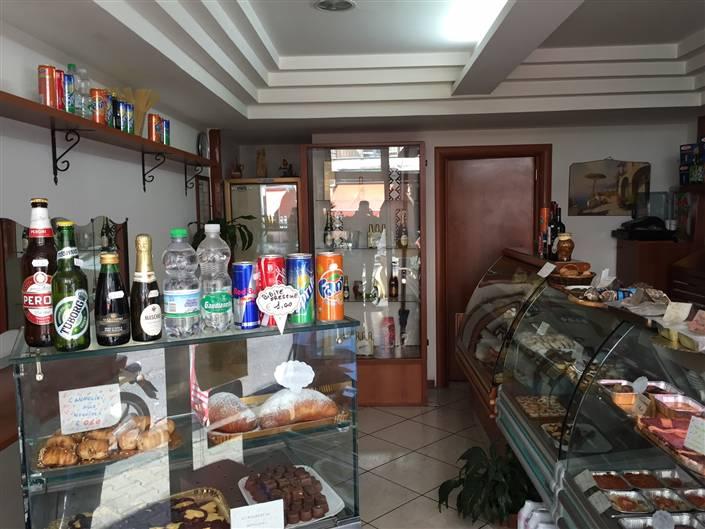 Attività / Licenza in vendita a Salerno, 1 locali, zona Zona: Carmine, prezzo € 20.000 | Cambio Casa.it