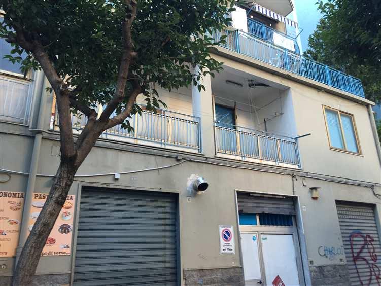 Appartamenti in vendita a salerno pag 10 for Appartamenti in vendita a salerno