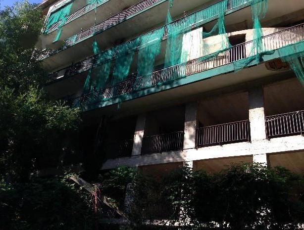Palazzo / Stabile in vendita a Pellezzano, 180 locali, zona Località: CAPEZZANO INFERIORE, Trattative riservate | Cambio Casa.it