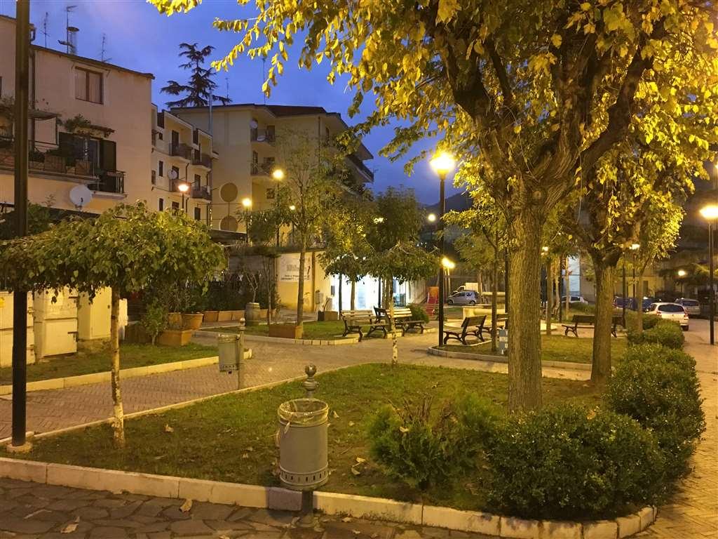 Ristorante / Pizzeria / Trattoria in affitto a Pellezzano, 9999 locali, zona Località: CAPEZZANO SUPERIORE, prezzo € 1.500 | Cambio Casa.it