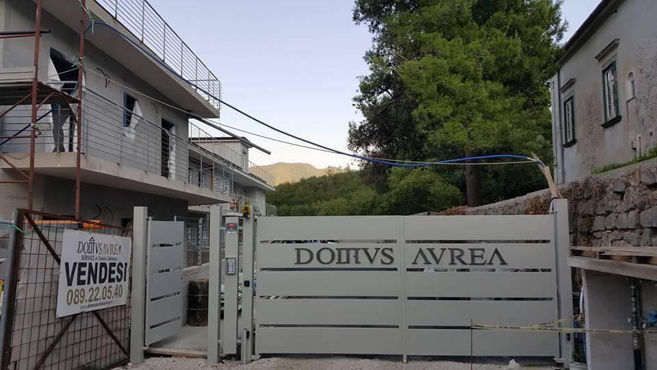Appartamento in affitto a Baronissi, 4 locali, prezzo € 600   Cambio Casa.it