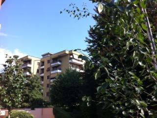 Appartamento in vendita a Monza, 3 locali, zona Località: SAN GIUSEPPE, prezzo € 195.000 | Cambiocasa.it