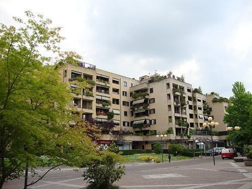 VEDANO AL LAMBRO, Appartamento, € 265.000
