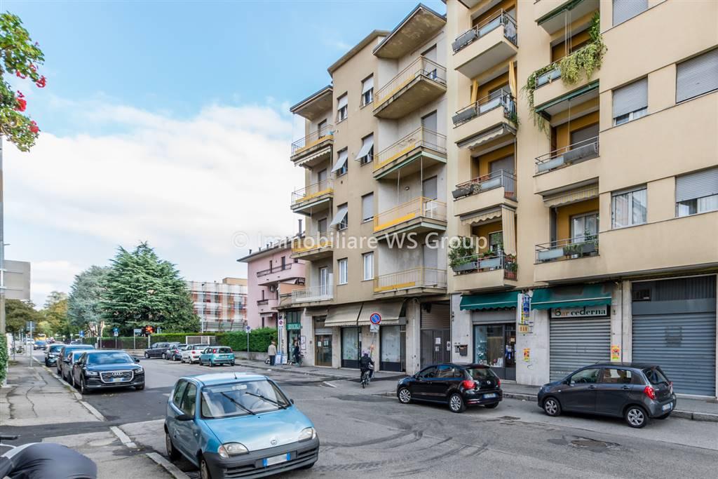 Appartamento in Vendita a Monza: 3 locali, 90 mq