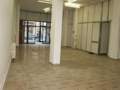 negozio in Affitto San Benedetto Del Tronto in provincia di Ascoli Piceno
