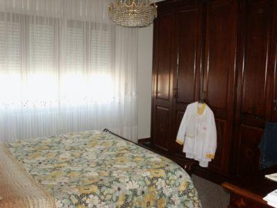 Villa-Villetta in Vendita Martinsicuro in provincia di Teramo