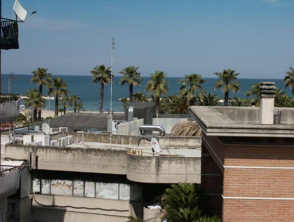 Appartamento Affitto San Benedetto Del Tronto