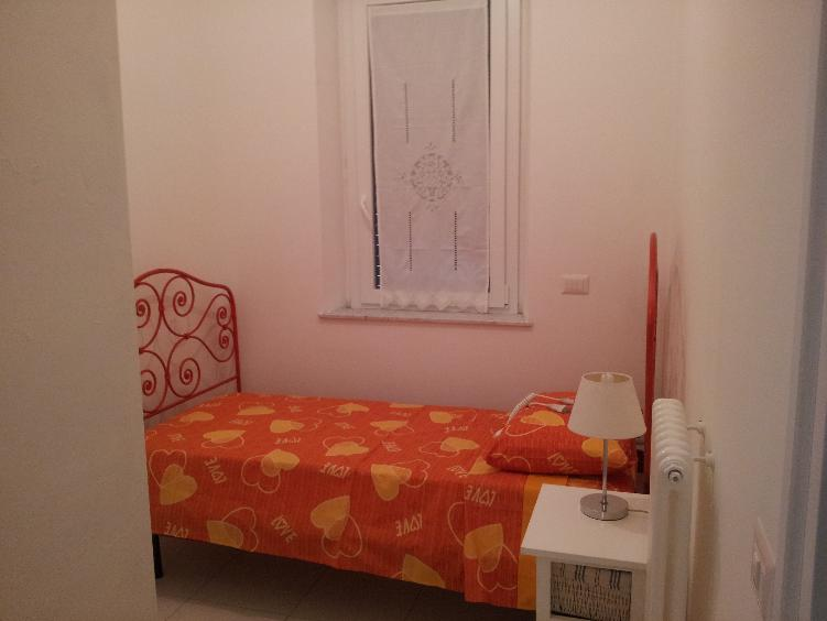 Appartamento in Affitto San Benedetto Del Tronto in provincia di Ascoli Piceno