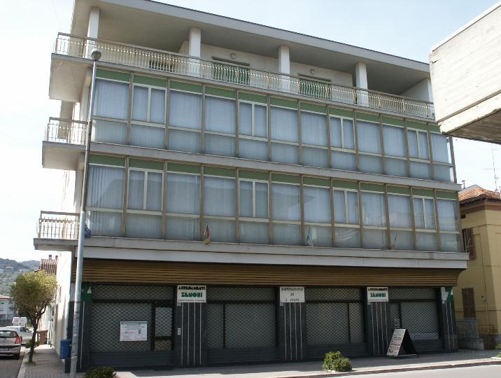 negozio Affitto Martinsicuro