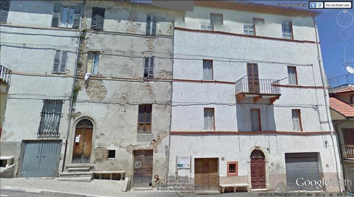 Casa Vendita Monteprandone