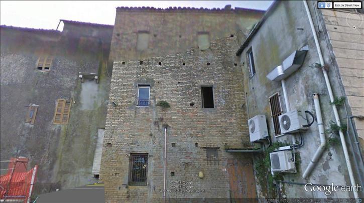 Casa in Vendita Monteprandone in provincia di Ascoli Piceno