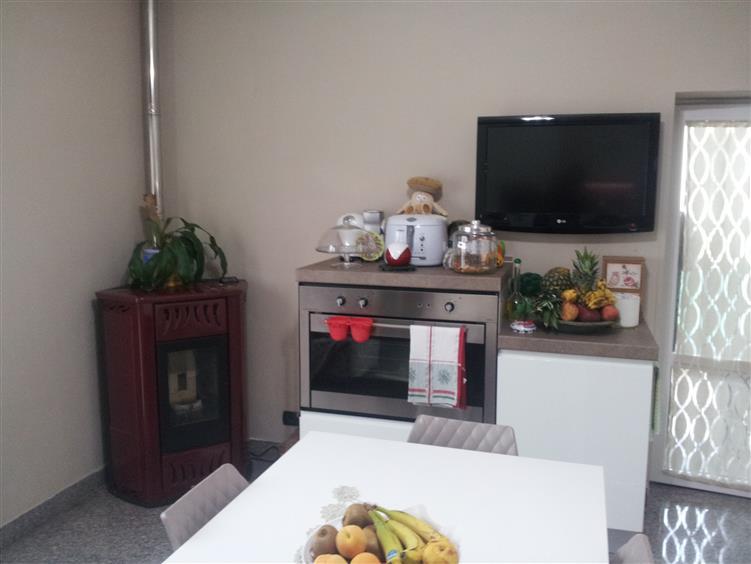 Appartamento in Vendita Monteprandone in provincia di Ascoli Piceno