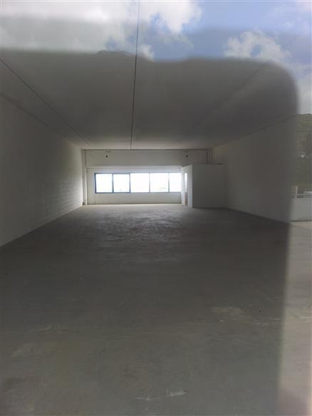 laboratorio  in Affitto a Martinsicuro