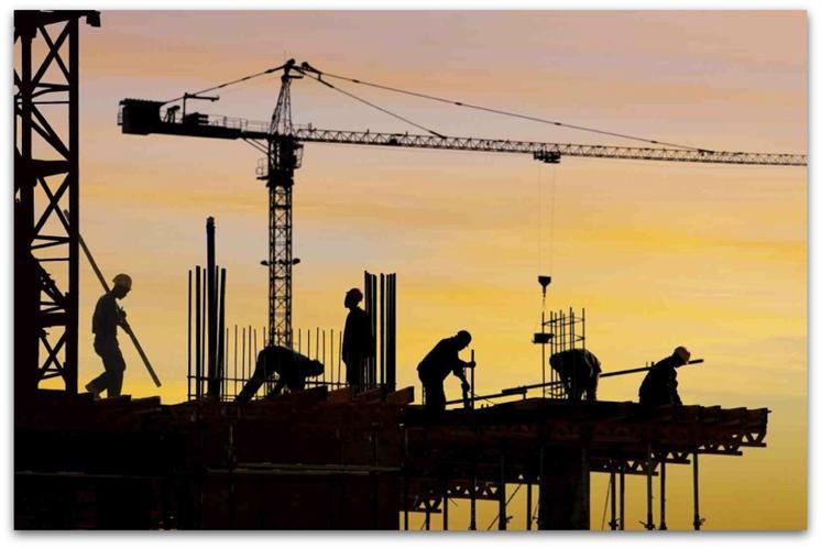 Nuova costruzioneaQUART