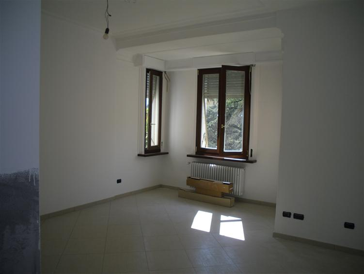 Appartamentoa...AOSTA