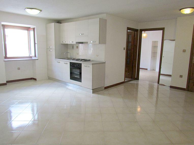 AppartamentoaNUS
