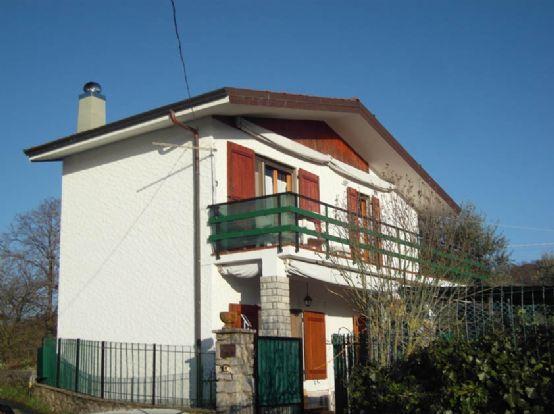 Casa Indipendente vendita LERICI (SP) - 4 LOCALI - 80 MQ