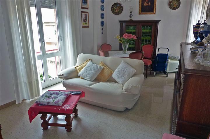 Appartamento affitto Lerici (SP) - 3 LOCALI - 60 MQ