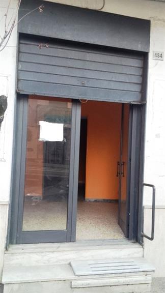 negozio Affitto Sant'Antonio Abate