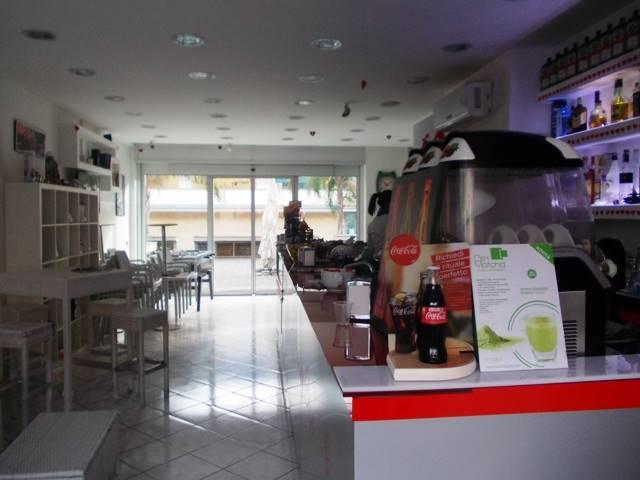 Bar in Via Marco Pittoni 7, Pagani