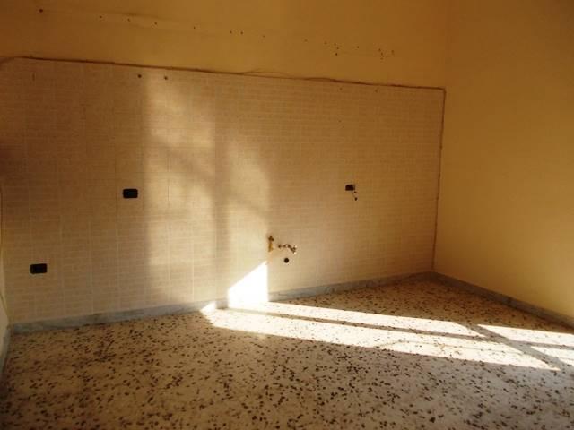 Appartamento in Viale Trieste  171, Pagani