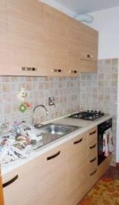 Appartamento in affitto a Ciampino, 2 locali, zona Località: VIA DI MORENA, prezzo € 600 | Cambio Casa.it