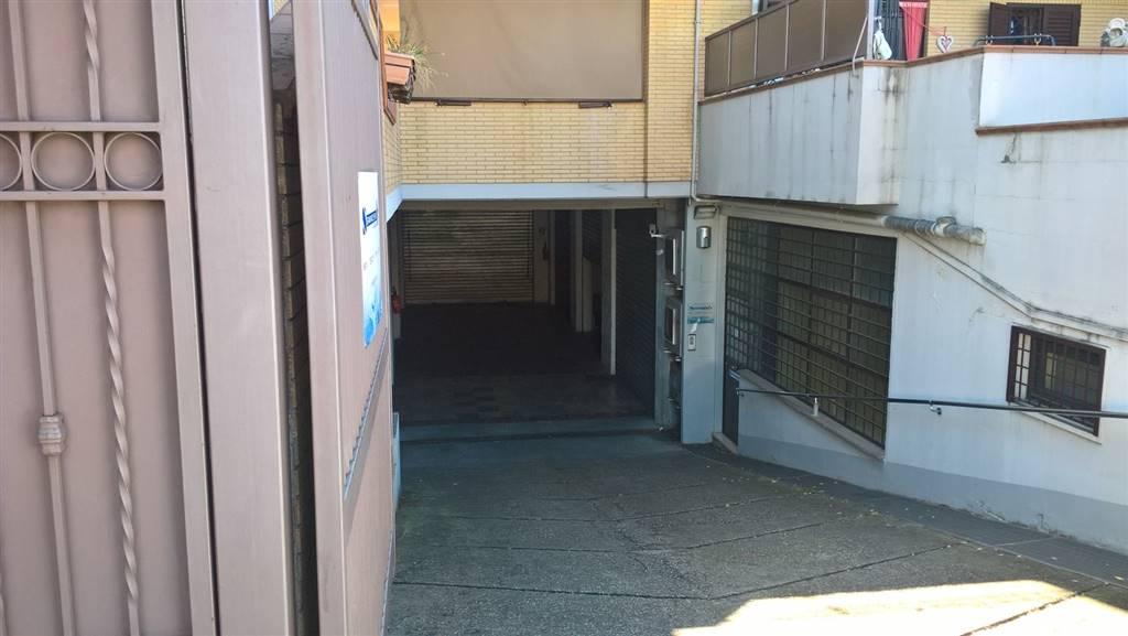 Magazzino in affitto a Ciampino, 1 locali, prezzo € 480 | CambioCasa.it