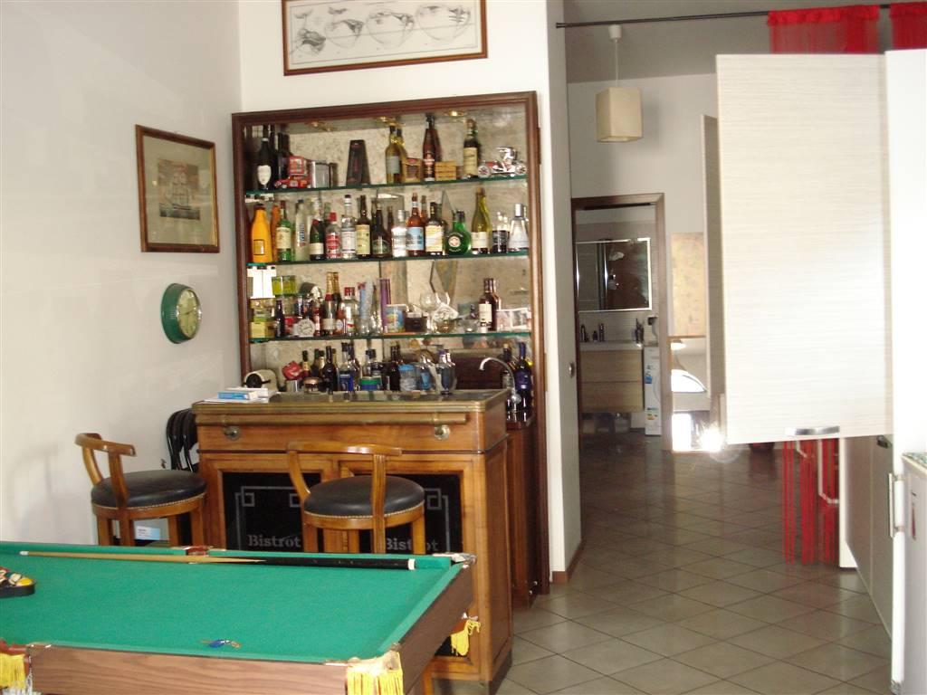 Ufficio In Latino : Ufficio studio roma vendita u ac zona appio latino